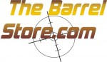 BarrelStoreLogoTarget