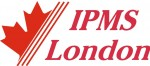 ipmslondonlogo