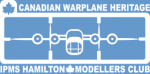 IPMSHamilton Logo