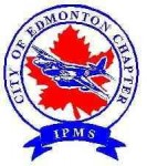 IPMS_Edmonton_Logo